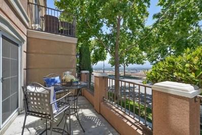 741 Batista Drive, San Jose, CA 95136 - MLS#: ML81716337