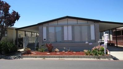 1050 Borregas Avenue UNIT 145, Sunnyvale, CA 94089 - MLS#: ML81716424