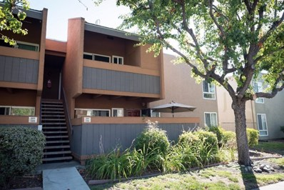 404 Dempsey Road UNIT 204, Milpitas, CA 95035 - MLS#: ML81716427