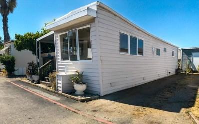 890 38th UNIT 106, Santa Cruz, CA 95062 - MLS#: ML81716452