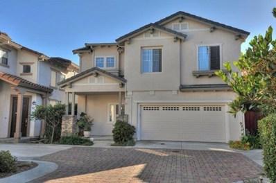 45 17th Street, San Jose, CA 95112 - MLS#: ML81716517