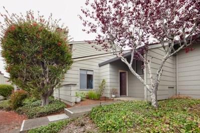 714 Timber Trail, Pacific Grove, CA 93950 - MLS#: ML81716606
