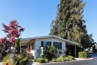 44 QUAIL HOLLOW UNIT 44, San Jose, CA 95128 - MLS#: ML81716633
