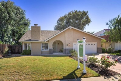 6240 Meridian Avenue, San Jose, CA 95120 - MLS#: ML81716649