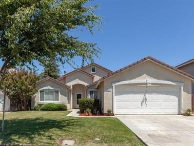 1945 William Moss Boulevard, Stockton, CA 95206 - MLS#: ML81716666