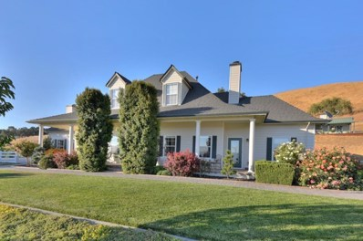 2563 Bridle Path Drive, Gilroy, CA 95020 - MLS#: ML81716672