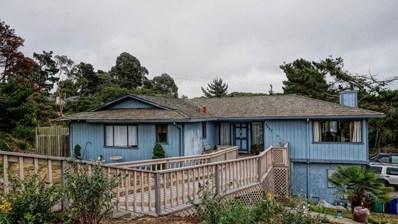 9857 Clover Trail, Salinas, CA 93907 - MLS#: ML81716690