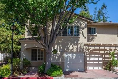 432 Bella Corte, Mountain View, CA 94043 - MLS#: ML81716814