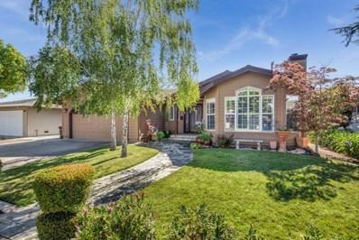 5076 Noella Way, San Jose, CA 95124 - MLS#: ML81716835