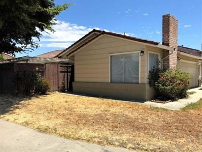 546 Trents Ferry Court, San Jose, CA 95133 - MLS#: ML81716917