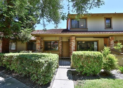 420 Colony Knoll Drive, San Jose, CA 95123 - MLS#: ML81716943