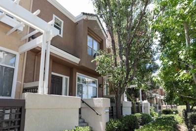 421 Camille Circle UNIT 12, San Jose, CA 95134 - MLS#: ML81716949