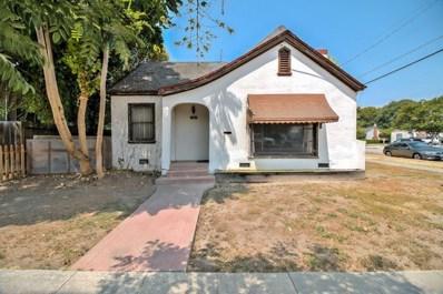 99 Hedding Street, San Jose, CA 95112 - MLS#: ML81716990