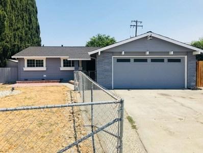 2582 Sherlock Drive, San Jose, CA 95121 - MLS#: ML81716996