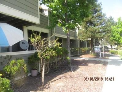 1962 Prince George Drive, San Jose, CA 95116 - MLS#: ML81717008