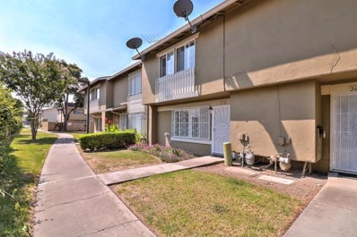 2610 Tosca Way, San Jose, CA 95121 - MLS#: ML81717009
