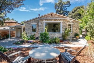 8250 El Camino Estrada, Outside Area (Inside Ca), CA 93923 - MLS#: ML81717012