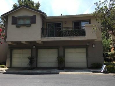 388 Ribbonwood Avenue, San Jose, CA 95123 - MLS#: ML81717047