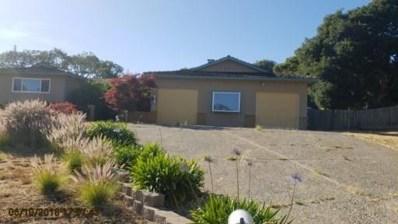 15645 Charter Oak Boulevard, Salinas, CA 93907 - MLS#: ML81717048