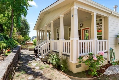 101 Cherry Blossom Lane UNIT 0, Aptos, CA 95003 - MLS#: ML81717066