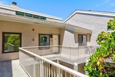 27 Shepherds, Pebble Beach, CA 93953 - MLS#: ML81717089