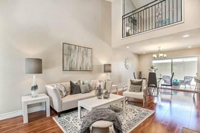 1214 Crescent Terrace, Sunnyvale, CA 94087 - MLS#: ML81717110