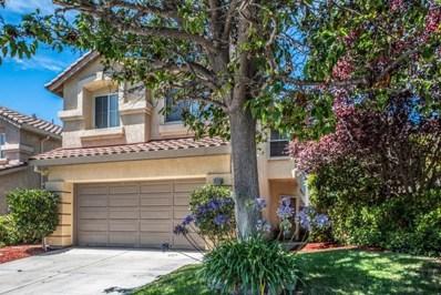 25230 Azalea Court, Salinas, CA 93908 - MLS#: ML81717138