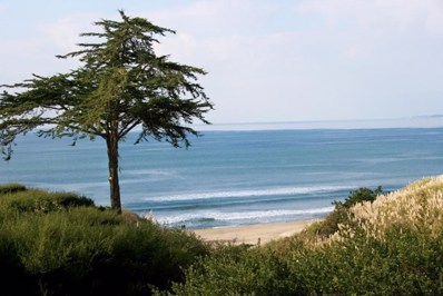 103 SEASCAPE RESORT Drive, Aptos, CA 95003 - MLS#: ML81717143