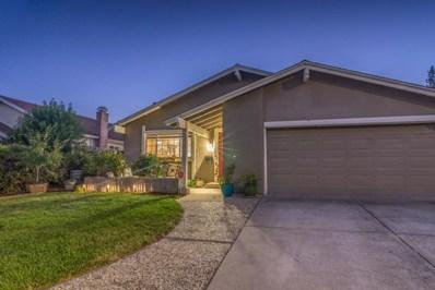 4644 Holycon Circle, San Jose, CA 95136 - MLS#: ML81717182