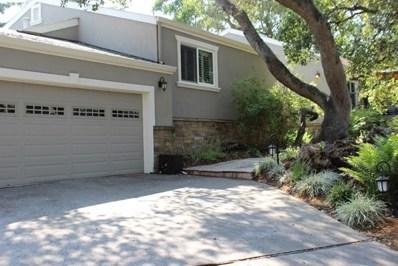 17525 Holiday Drive, Morgan Hill, CA 95037 - MLS#: ML81717195