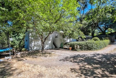 21383 Madrone Drive, Los Gatos, CA 95033 - MLS#: ML81717282