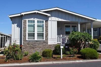 1050 Borregas Avenue UNIT 72, Sunnyvale, CA 94089 - MLS#: ML81717314