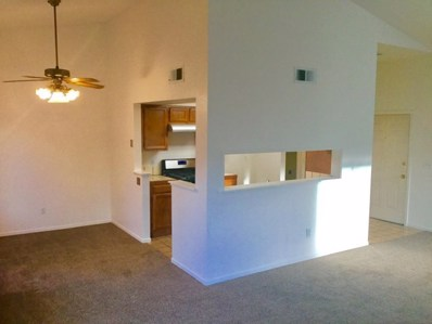 2392 Main Street UNIT E, Salinas, CA 93906 - MLS#: ML81717329