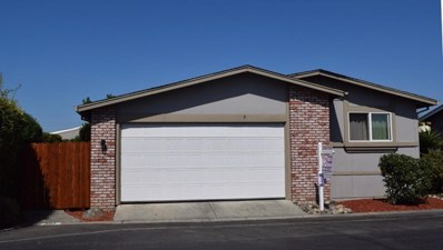 1225 Vienna Drive UNIT 907, Sunnyvale, CA 94089 - MLS#: ML81717340