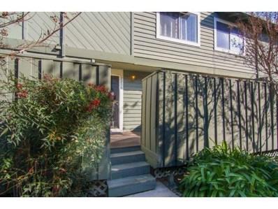 2216 Fazeli Court, Campbell, CA 95008 - MLS#: ML81717349
