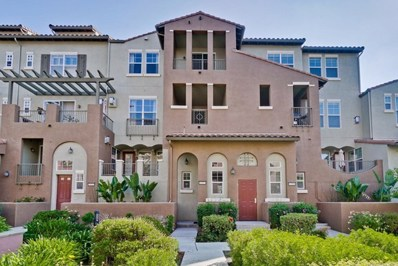 1371 Marcello Drive, San Jose, CA 95131 - MLS#: ML81717481