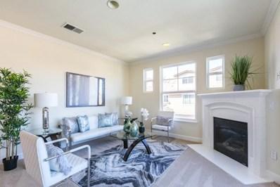 1253 Avenida Las Brisas, San Jose, CA 95131 - MLS#: ML81717523