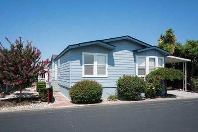 1225 Vienna Drive UNIT 388, Sunnyvale, CA 94089 - MLS#: ML81717525