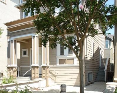1602 Salamoni Court, San Jose, CA 95133 - MLS#: ML81717575