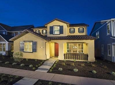 13145 Chamberlain Avenue, Outside Area (Inside Ca), CA 93933 - MLS#: ML81717577