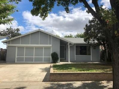 5360 Great Oaks Drive, San Jose, CA 95111 - MLS#: ML81717610