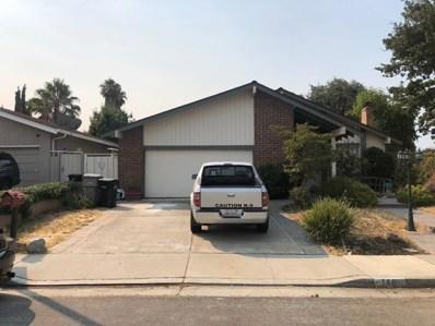 146 Juneberry Court, San Jose, CA 95136 - MLS#: ML81717697