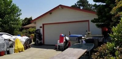 3364 Gawain Drive, San Jose, CA 95127 - MLS#: ML81717703