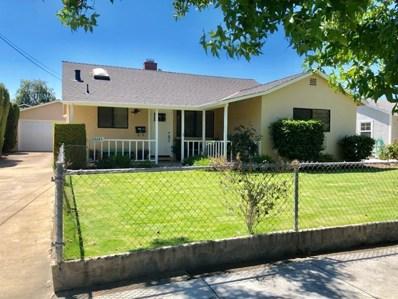 15689 Linda Avenue, Los Gatos, CA 95032 - MLS#: ML81717714
