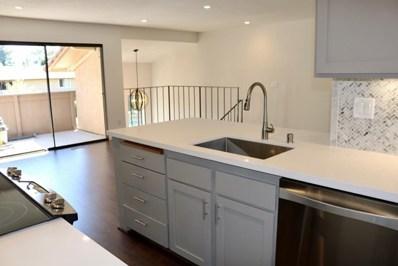 164 Torrey Pine Terrace, Santa Cruz, CA 95060 - MLS#: ML81717724