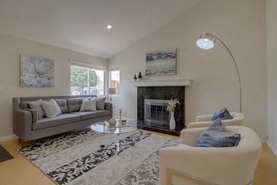 2050 Danderhall Way, San Jose, CA 95121 - MLS#: ML81717761