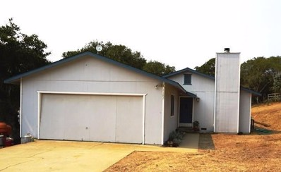 1182 Via Del Sol Road, Salinas, CA 93907 - MLS#: ML81717826