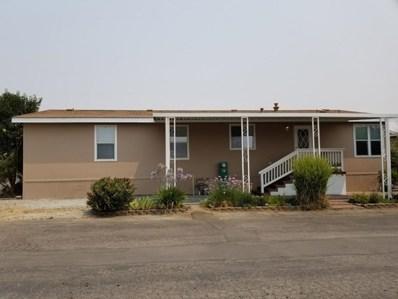 2900 Fairview Road UNIT 66, Hollister, CA 95023 - MLS#: ML81717830