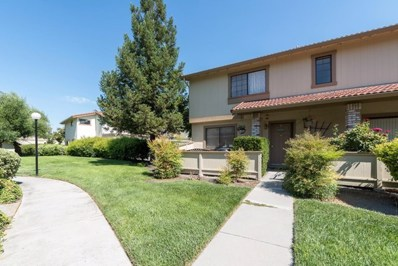 5367 Colony Green Drive, San Jose, CA 95123 - MLS#: ML81717910