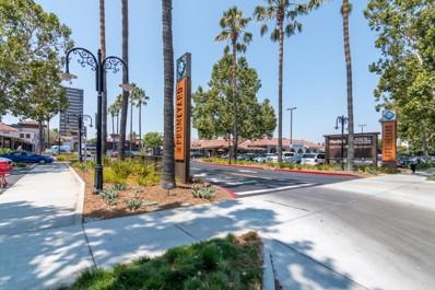 593 Union Avenue, Campbell, CA 95008 - MLS#: ML81717919